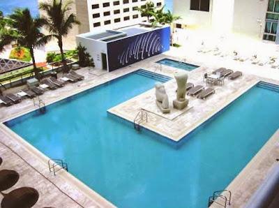 condominium-rentals-miami