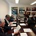 Bancada do MS em Brasília coloca 14 obras como prioritária para 2018