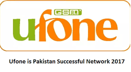 ufone new sim offer 2017 unlimited data plan,On-net and off-net Minutes and SMS