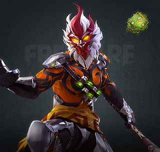 wukong-personagem-do-free-fire