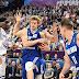 Ελλάδα - Φινλανδία 77-89 (ΤΕΛΙΚΟ)