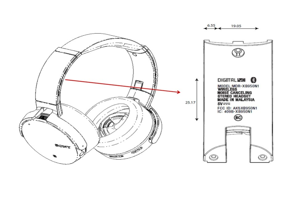 Electromagnetic Diagram Headphones Wiring Schematic Diagram