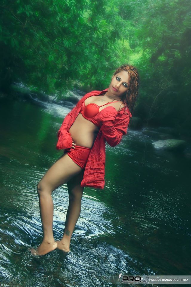 model ishika seram photo shoot sri lanka hot picture gallery