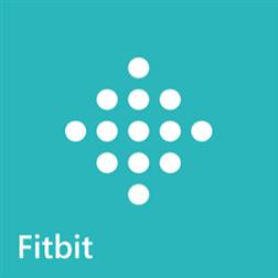 Windows Phone終於跟上穿戴熱潮,智慧手環Fitbit App率先上架