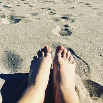 campello, playa, san juan, alicante, salida en familia, relax, mar,