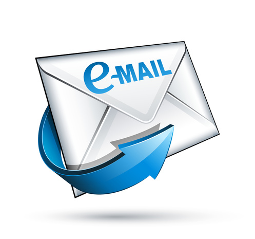 Setting Email Domain Website Pribadi di Cpanel