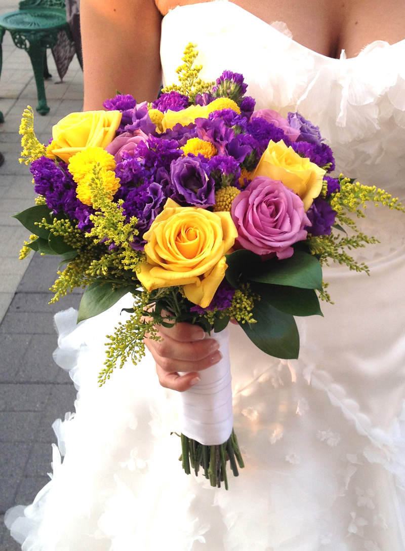 about marriage: marriage flower bouquet 2013 | wedding ...