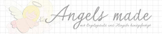 http://de.dawanda.com/shop/angelsmade