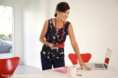 Những điều nên làm và nên tránh của thời trang công sở nữ mùa hè