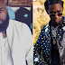 "Trae Tha Truth e Young Thug se unem na inédita ""Don't Know Me""; ouça"