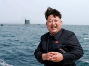 Coreia do Norte ignora G20 na China e dispara mísseis na Ásia