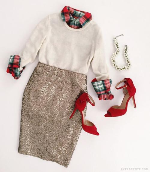 zapatos rojos con correa
