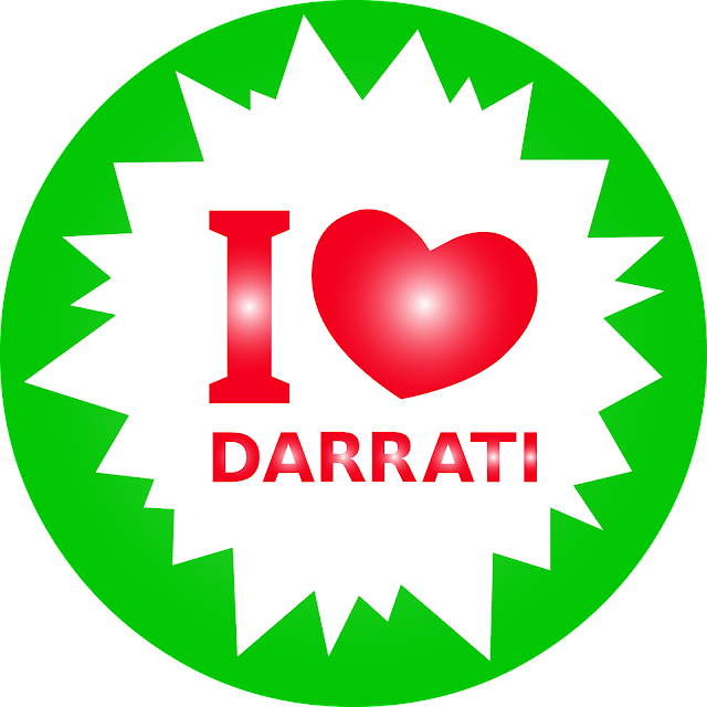 download darrati zaaroura larache morocco svg eps png psd ai vector color free #darrati #logo #flag #svg #eps #psd #ai #vector #color #free #art #vectors #country #icon #logos #icons #flags #photoshop #illustrator #symbol #design #web #shapes #button #larache #buttons #zaaroura #science #morocco