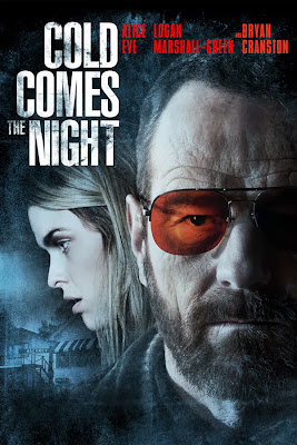Free download Cold Comes the Night (2013) Brrip in 300mb,Cold Comes the Night (2013) Brrip free movie download,Cold Comes the Night (2013) 720p,Cold Comes the Night (2013) 1080p,Cold Comes the Night (2013) 480p, Cold Comes the Night (2013) Brrip Hindi Free Movie download, dvdscr, dvdrip, camrip, tsrip, hd, bluray, brrip, download in HD Cold Comes the Night (2013) Brrip free movie,Cold Comes the Night (2013) in 700mb download links, Cold Comes the Night (2013) Brrip Full Movie download links, Cold Comes the Night (2013) Brrip Full Movie Online, Cold Comes the Night (2013) Brrip Online Full Movie, Cold Comes the Night (2013) Brrip Hindi Movie Online, Cold Comes the Night (2013) Brrip Download, Cold Comes the Night (2013) Brrip Watch Online, Cold Comes the Night (2013) Brrip Full Movie download in high quality,Cold Comes the Night (2013) Brrip download in dvdrip, dvdscr, bluray,Cold Comes the Night (2013) Brrip in 400mb download links,Cold Comes the Night (2013) in best print,HD print Cold Comes the Night (2013),fast download links of Cold Comes the Night (2013),single free download links of Cold Comes the Night (2013),uppit free download links of Cold Comes the Night (2013),Cold Comes the Night (2013) watch online,free online Cold Comes the Night (2013),Cold Comes the Night (2013) 700mb free movies download, Cold Comes the Night (2013) putlocker watch online,torrent download links of Cold Comes the Night (2013),free HD torrent links of Cold Comes the Night (2013),hindi movies Cold Comes the Night (2013) torrent download,yify torrent link of Cold Comes the Night (2013),hindi dubbed free torrent link of Cold Comes the Night (2013),Cold Comes the Night (2013) torrent,Cold Comes the Night (2013) free torrent download links of Cold Comes the Night (2013)