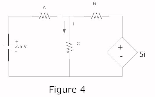 active elements and passive elements electrical for us rh sanjaysah com np voltage controlled voltage source circuit diagram voltage controlled constant current source circuit diagram