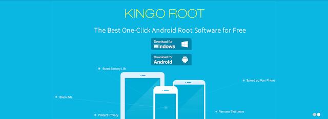 كيفيه عمل الروت Root لاى جهاز اندرويد Android