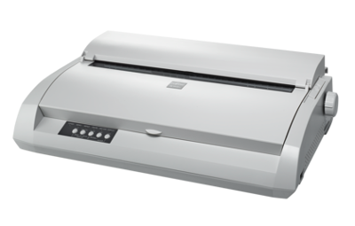 Fujitsu DL3850+ Driver Download