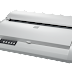 Fujitsu DL3850+ Driver Download