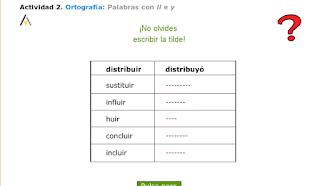 http://www.ceipjuanherreraalcausa.es/Recursosdidacticos/CUARTO/datos/02_Lengua/datos/rdi/U09/02.htm