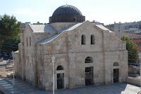 Tarihi Kilise