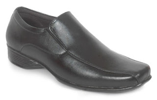 Buy Men's Shoes just at unexpected Price for Rs.337 @ Snapdeal