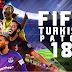 FIFA TURKİSH PATCH 18 V2.1 ÇIKTI!!