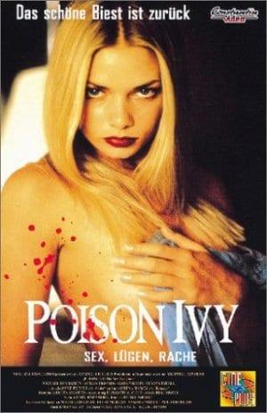 Poison Ivy: The New Seduction 1997 Dual Audio Hindi 300MB BluRay 480p x264 ESubs