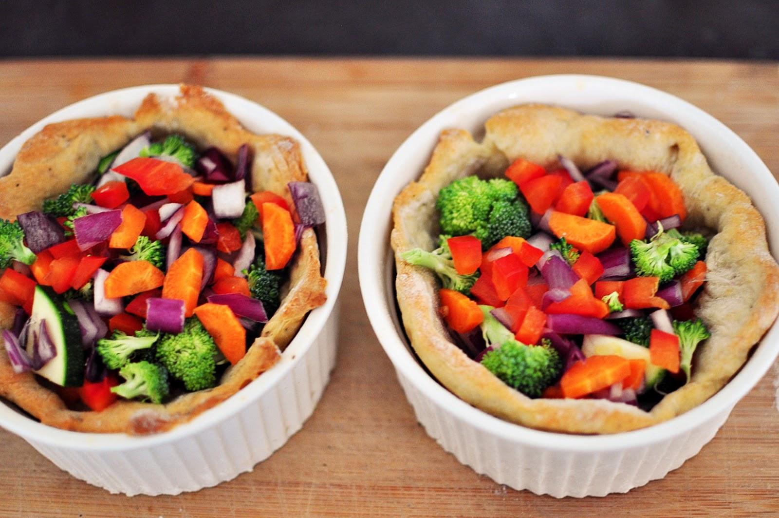 tarta-z-warzywami