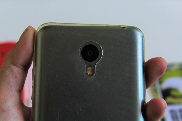 Banggood-capa