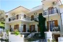 Alexandra's Apartments Skiathos