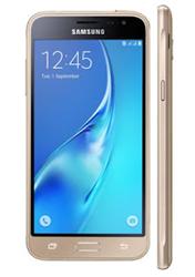 Stock Rom (Firmware Original) Samsung Galaxy J3 SM-J320M Android 5.1.1 Lollipop