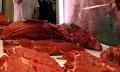 Τούρκοι στα ελληνικά νησιά για να αγοράσουν κρέας και αλλαντικά