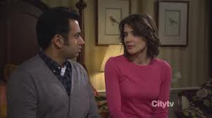 how i met your mother s8e24