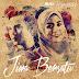 Azri AF & Salma Mentor - Jiwa Bersatu MP3