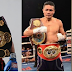 Reveco to face Nantapech in title eliminator; Winner will get Donnie Nietes Fight