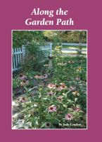 "Judy has kindly included our ""Building the Kitchen Garden"" in her book."
