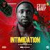 MPNAIJA MUSIC:Sylye Bandy – Intimidation + Bugidi E Bum @Sylvebandy