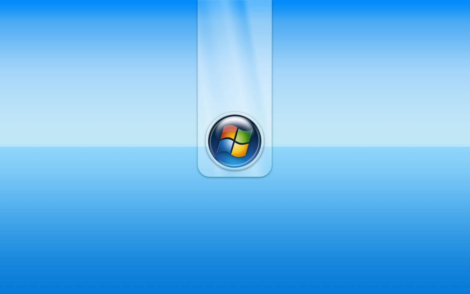apple desktop wallpaper windows 7 - photo #8