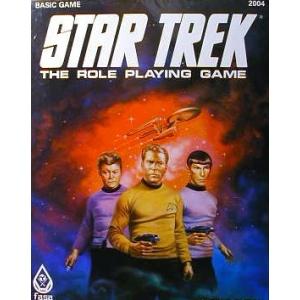 Star Trek Rpg Game 108