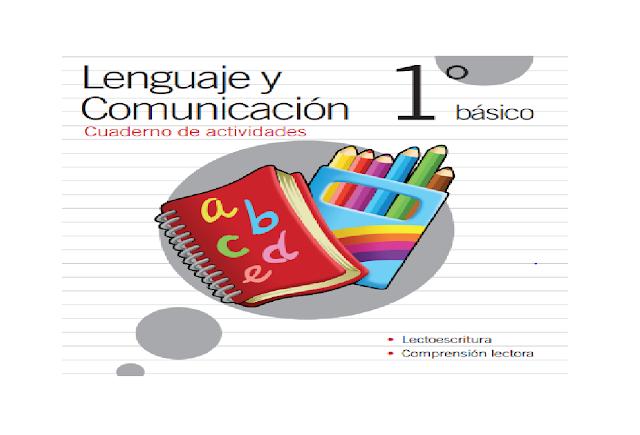 lectura,escritura,actividades,primaria,dinamicas,