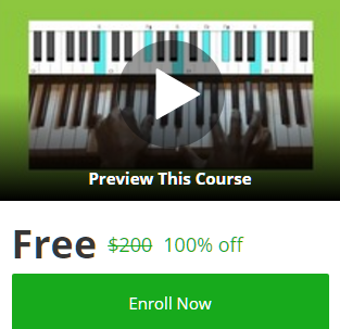 udemy-coupon-codes-100-off-free-online-courses-promo-code-discounts-2017-intermediate-to-advanced-piano-course-become-a-top-pianist