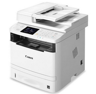 http://www.canondownloadcenter.com/2017/06/canon-i-sensys-mf411dw-driver-printer.html
