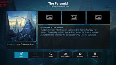 The-Pyramid-1