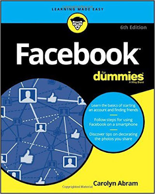 facebook-for-dummies-6th-edition