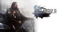 Square-Enix dará más información sobre Final Fantasy XV en el E3