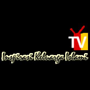 logo Surau TV