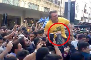 http://vnoticia.com.br/noticia/3097-flavio-bolsonaro-visita-o-pai-no-hospital-e-fala-em-crime-premeditado