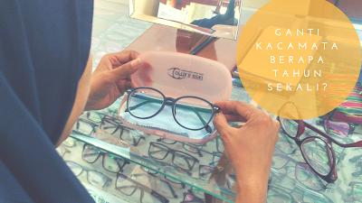ganti kacamata ganti kacamata bpjs kesehatan ganti kacamata dengan bpjs ganti kacamata berapa tahun sekali ganti kacamata baru pusing ganti kacamata pusing ganti kacamata jadi pusing ganti kacamata dari bpjs ganti kacamata silinder pusing ganti kacamata baru ganti kacamata optik ganti kacamata askes ganti kacamata di optik pranoto kacamata ganti warna kacamata ganti lensa kacamata ganti frame ganti gagang kacamata ganti kaca kacamata ganti lensa kacamata hitam ganti lensa kacamata oakley ganti frame kacamata murah ganti lensa kacamata anti radiasi aplikasi ganti kacamata apakah ganti kacamata ditanggung bpjs ganti batang kacamata ganti bingkai kacamata ganti lensa kacamata berapa ganti gagang kacamata berapa ganti frame kacamata berapa ganti lensa kacamata berapa lama ganti lensa kacamata bandung ganti lensa kacamata bpjs ganti lensa kacamata bali ganti lensa kacamata bisa ditunggu ganti frame kacamata bandung