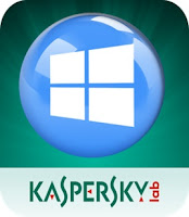 labs.com/trial/registered/kp2tpgt5dl4lo07sz4ky/kis16.0.0.614en_8526.exe