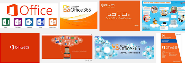 Microsoft Office 365, Product Key, License Key, Serial Key, Generator, Activation Code, Keygen, Free Download